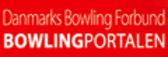Bowlingportalen