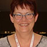 Gitte K. Jensen